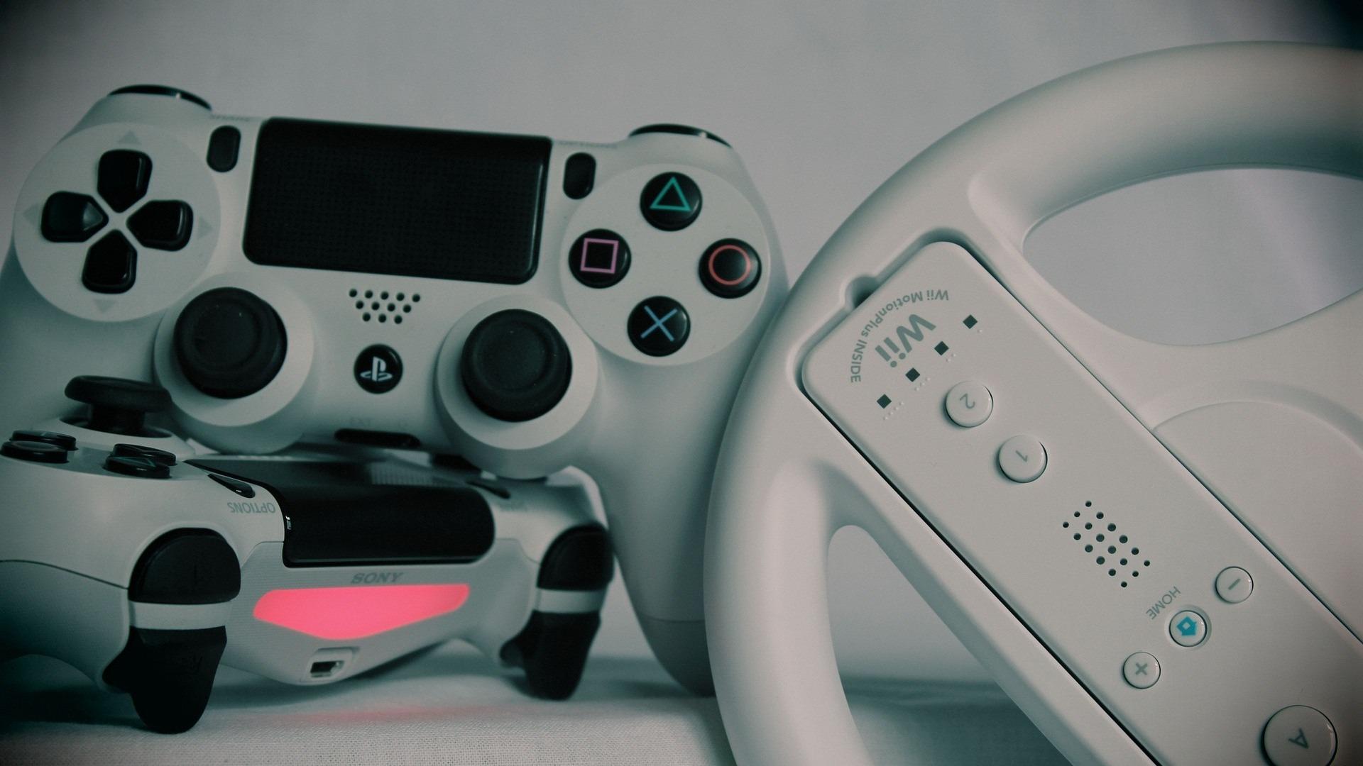 Serwis Sony PlayStation Warszawa Raszyn